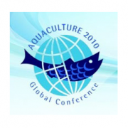 Global Aquaculture 2010 kicks off  image